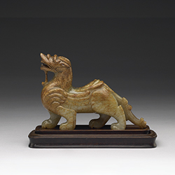 Eastern Han dynasty