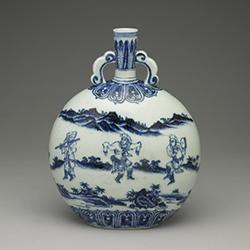 Yongle period