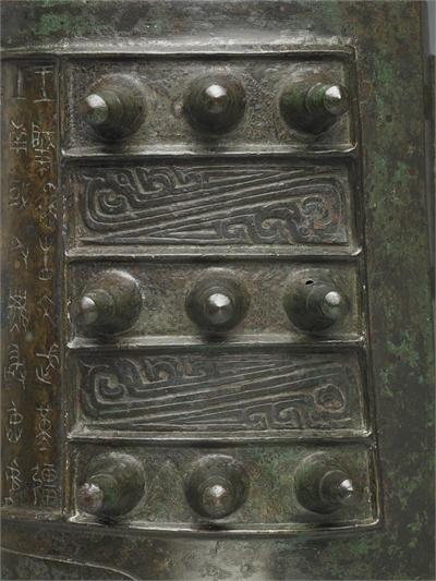 Zong-zhou Zhong