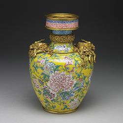Qing dynasty, Yongzheng reign,