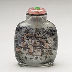 Qing dynasty, Guangxu reign,