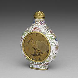 Qing dynasty, Kangxi reign,