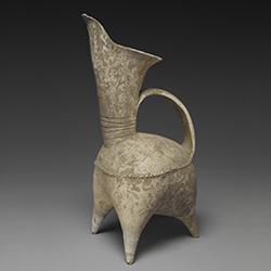 Dawenkou Culture, Neolithic period