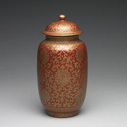 Qing dynasty, Jiaqing reign,